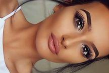 makeup to die 4#**