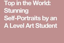 http://www.studentartguide.com/articles/writing-the-a2-art-personal-study
