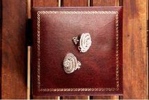Buy Gold jewellery online
