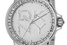 Saat Kampanyası / Aradığınız En Ucuz Saatler Burada