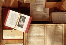 Genealogy: Ideas To Get Started