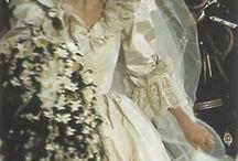 Prinsesse Diana <3 / Fine bilder av Diana