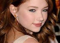 HALEY BENNETT / Haley Bennett born january 7, 1988 in fort myers, florida, usa