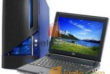 Distributor Laptop Online Murah di Medan