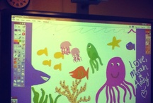 Promethean ActivBoards