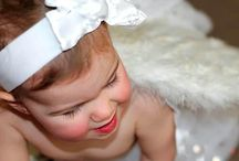 Family Photography Ideas / Newborn, Toddlers, beautiful
