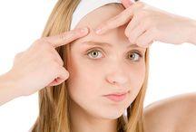 Trị mụn / Chuyên trang chia sẻ tất cả kiến thức về mụn và hướng dẫn cách điều trị mụn an toàn, đạt hiệu quả cao, giúp làn da bạn mịn màng sạch sẽ không bị sẹo.
