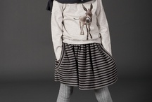 dressing Eloise