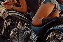 Megan Fox / Photos de l'actrice et mannequin Megan Fox ... ❤