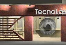 Nueva clínica Tecnolaser / mejores instalaciones y mejor servicio en C/ Juan Antonio Cavestany