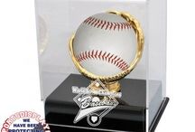 Little League and Pony League Baseball Cases