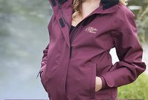 We Promote: Mother and Nature / Looking for Outdoor maternity wear that You can wear AFTER Pregnancy? Try Visit http://www.motherandnature.co.uk/