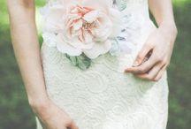 Bridal Poses
