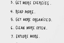 Life's To Do List ★★★