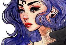 Art_Bright_x