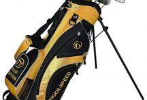 Kids Junior Golf Equipment