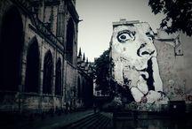 Paris with My Eyes