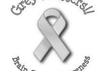 Great Causes / by Kris Brookshire