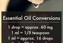 essential_oil