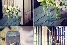 ✯Lovely:Doors✯ / Amazing doors / by Stephanie Young