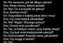 #śmjeszne