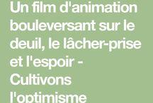 film d'animation