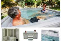 Hot Tubs & Spa!! / Hot Tub#Jacuzzi#Spa#Above Ground Swimming Pools#Pools#Accessories