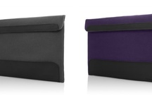 Targus Ultralife™ Collection / Ultralife™, the new collection of Targus cases & accessories for Ultrabook™