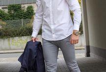 Chloates style