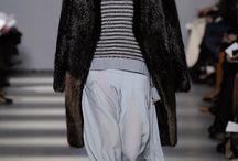 2014 Fashion Runway