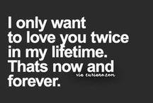 Til deg