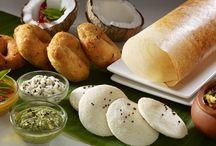 restaurants in Lucknow