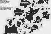 artdesigncinemapoliticshistory
