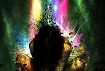 Spirituális képek