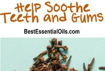 doTERRA Essential Oils Uses / Learn about all the best essential oils uses and learn about the best essential oils for you and your family to feel better.
