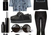 Outfit Insporation