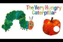Childrens video books