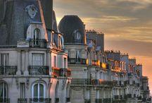•• Paris
