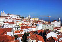 Portugalia/Portugal