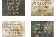 flight quote