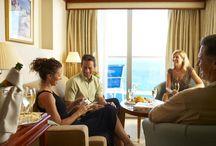 Discover Cruises - Princess Cruises