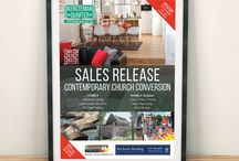 Brownfield Green Ltd - Advert