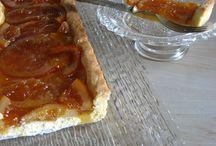 http://saleevaniglia.blogspot.it/ / cucina, casa, sogni