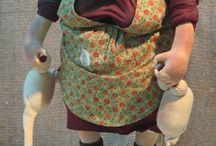 Куклы,игрушки 3