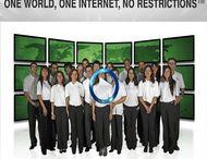 Global Dimains International, Inc.
