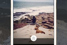 Awesome iOS Apps / app hunting, i collect awesome and well designed apps here