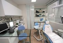 decoracao consultorio odontologico