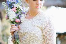 Wedding Styles & Dresses