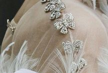 Chanel / Classy and fabulous
