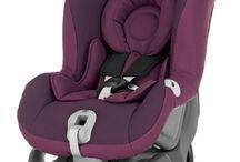 Καθίσματα & Μάρσιπποι Britax / Στο readyforbaby.gr θα βρείτε εξοπλισμό μεταφοράς (καθίσματα & μάρσιππους) Britax, άριστης ποιότητας και απίστευτης πρακτικότητας!